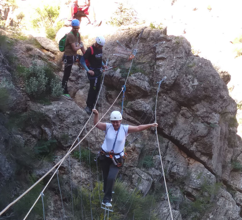monturguias_ViaFerrata01