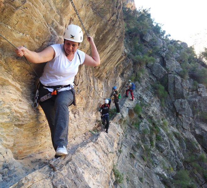 monturguias_ViaFerrata02
