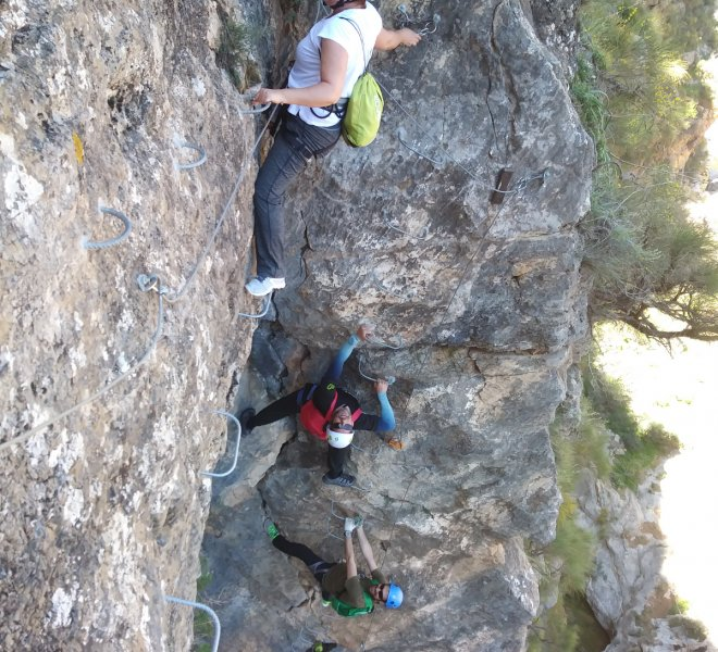 monturguias_ViaFerrata03