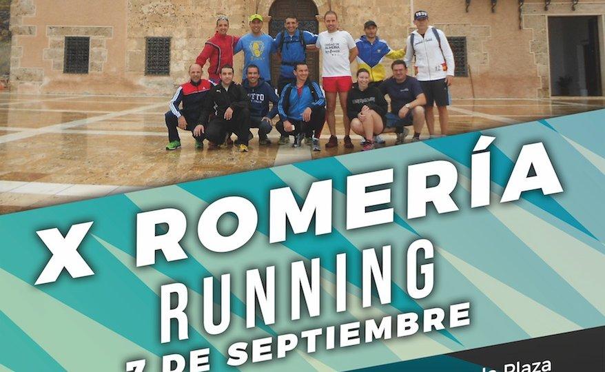 Cartel_Romería2018